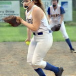 Lady Hounds claim two key wins