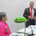 Greenway plan halted at Jones School