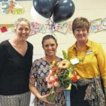 City schools honor top teachers