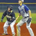 Central rallies to advance