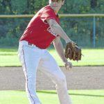 Kiser, Wilson chosen for State Games