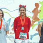 Foundation raises $25,000 at run
