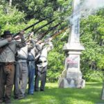 Rockford pays tribute to fallen heroes