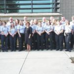 23 graduate from SCC paramedic course
