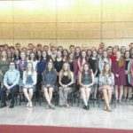 62 students receive Armfield scholarships