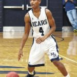 Bear basketball starts summer play