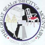 City restores full funding to agencies