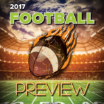Mount Airy 2017 Fall Sports