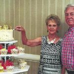 Edwards celebrate 50 years