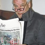 'Celebrate Ag' – hissy fits no, skills yes