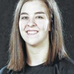MA's Lankford makes college debut