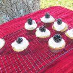 Cupcake trend turns 21, cupcakes survive